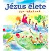 Harmat Kiadó Jézus élete gyerekeknek