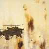NINE INCH NAILS - Downward Spiral CD