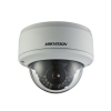 Hikvision DS-2CD764FWD-EIZ IP Dome kamera, kültéri, 1.3 megapixeles, 101-30.4 fokos látószög (fehér)