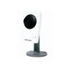 Hikvision DS-2CD8153F-E IP Cube kamera, beltéri, 2 megapixeles, 68 fokos látószög (fehér)