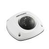 Hikvision DS-2CD2512-I-IWS IP Dome kamera, kültéri, 1.3 megapixeles, 78 fokos látószög (fehér)