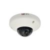 ACTI E95 Mini Dome kamera, beltéri, 2 megapixeles, 87,5 fokos látószög (fehér)