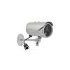 ACTI D32 IP Bullet kamera, kültéri, 3 megapixeles, 63 fokos látószög (fehér)
