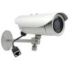 ACTI E31 IP Bullet kamera, kültéri, 1 megapixeles 60 fokos látószög (fehér)