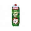 Dimes 100% almalé   - 1000 ml