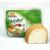 Balviten kenyérke pku  - 250 g