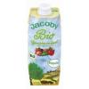 Jacoby Bio zöldségkoktél  - 500 ml
