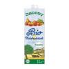 Jacoby Bio vegyesgyümölcslé  - 750 ml