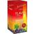Flavin 7 jubileum gyümölcslé 1000 ml