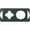 Voltcraft Kábelrendező tápegységekhez, Voltcraft CS-NT1