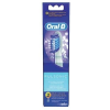 Oral-B Tartalék fogkefe, 2 db-os csomag, Oral-B SR32-2