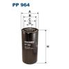 Filtron üzemanyagszűrő PP964 1db