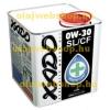 Xado SL/CF 0w-30  1L