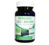 Medicura CSG-Bio Mix tabletta - 120 db táplálékkiegészítő