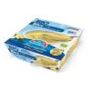 The Bridge Bio Rizs desszert vanilíával  - 4x110 g
