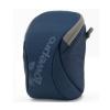 Lowepro Dashpoint 20 kék