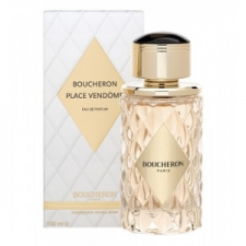 Boucheron Place Vendome EDP 100 ml parfüm és kölni