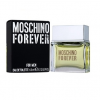 Moschino Forever EDT 5 ml