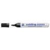 "EDDING Alkoholos marker, 1,5-3 mm, kúpos, EDDING ""2000"","