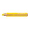 "STABILO Színes ceruza, kerek, vastag, STABILO ""Woody"", ci"