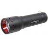 LED Lenser P7.2  elemlámpa