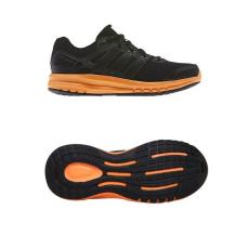 Adidas kamasz cipő-Duramo 6 K