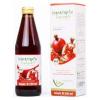 Medicura Gránátalma 100 százalékos Bio gyümölcslé  330 ml