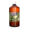 Medicura Aloe Vera koncentrátum  500 ml