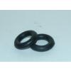 Hidromechanika Cs 100-as gumigyűrű billenőtengelyhez