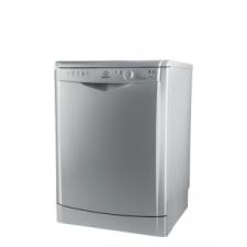 Indesit DFG 15 B10 S mosogatógép
