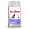 Royal Canin Sterilised 37 (400g)