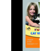 Cat Vital Adult Chicken & Rice (10kg)