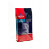 Chicopee Cat Adult Natural (15kg)