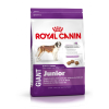 Royal Canin Giant Junior (4kg)