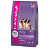 Eukanuba Puppy Small Breed (3kg)