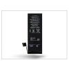 Apple iPhone 5C gyári akkumulátor - 616-0667 - Li-Ion 1510 mAh (csomagolás nélküli)