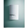 Vaillant ecoTEC plus VU INT II 356/5-5 fali kondenzációs fűtő gázkazán