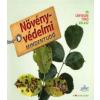 Andreas Vietmeier, Mariann Klug Növényvédelmi mindentudó