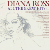 Diana Ross All The Great Hits CD