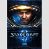 VIVENDI StarCraft 2: Wings of Liberty PC