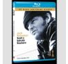 Száll a kakukk fészkére - 35 éves jubileumi kiadás Blu-ray egyéb film
