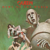 Queen News Of The World Delux CD