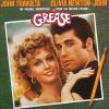 Különbözõ elõadók Grease (Pomádé) CD