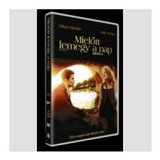 Mielõtt lemegy a nap DVD egyéb film