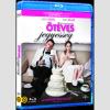 Ötéves jegyesség Blu-ray