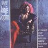 Janis Joplin The Very Best of Janis Joplin CD