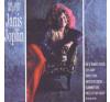 Janis Joplin The Very Best of Janis Joplin CD egyéb zene