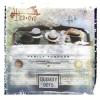 Quimby Family Tugedör CD+DVD
