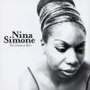 Nina Simone The Greatest Hits CD