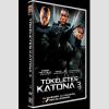 Tökéletes katona 3. DVD